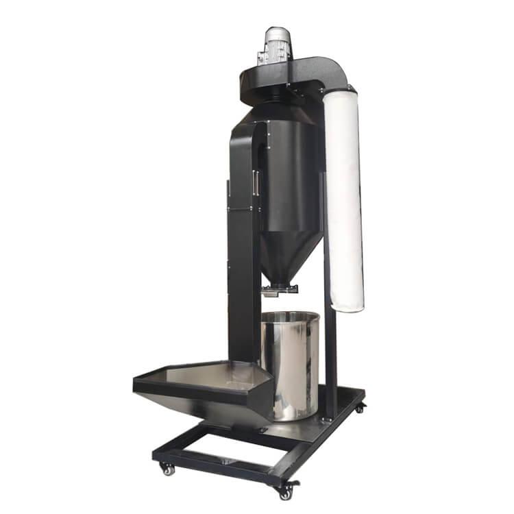 Coffee Destoner Machine Price High Quality Destoner For Roasting Coffee Beans