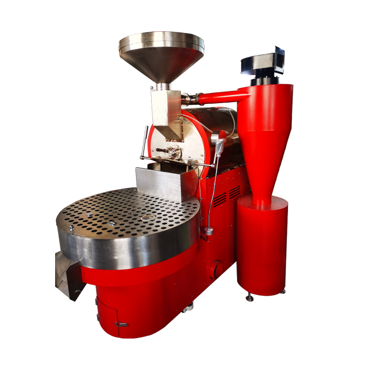 10kg coffee roaster coffee roasting machine philippines 11