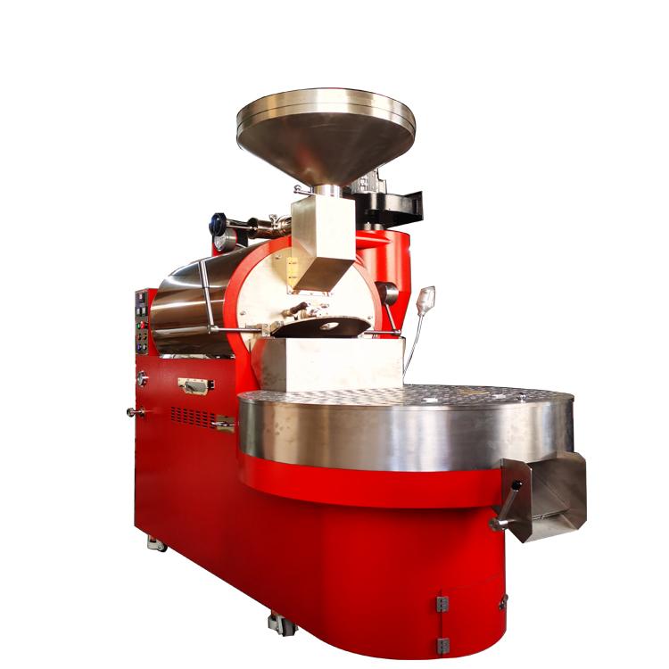10Kg Coffee Roaster Coffee Roasting Machine Philippines