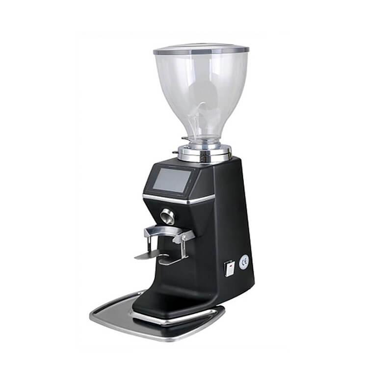 1Kg Coffee Grinder Electrical Coffee Grinder