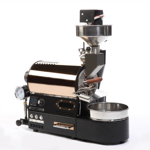 300G Home Coffee Roaster Mini 300G Coffee Roasters