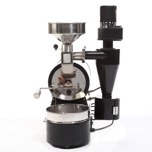 300G Price Coffee Roaster Coffee Roaster Machine Home