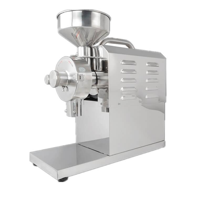 40Kg To 60Kg Commercial Coffee Grinders Coffee Grinder Price
