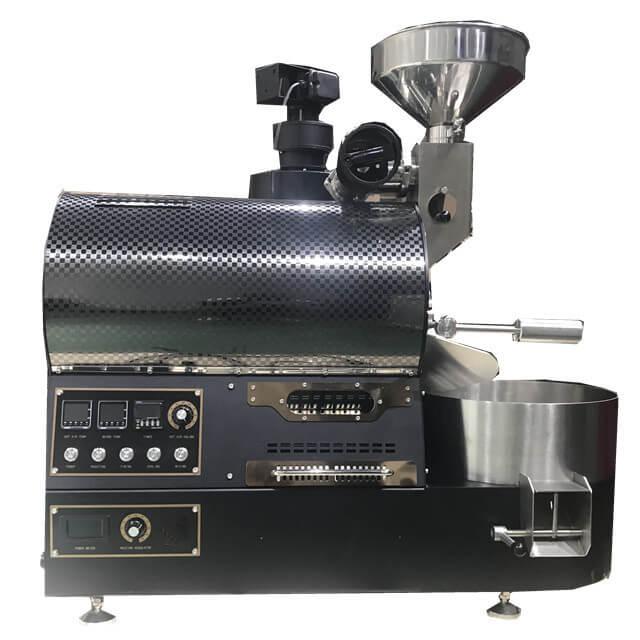 coffee roaster machine 2kg electrical roasting coffee bean 2kg 1